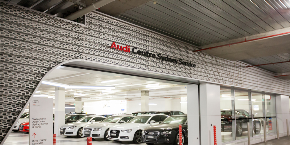 Click to enlarge image audi-centre-sydney1.jpg
